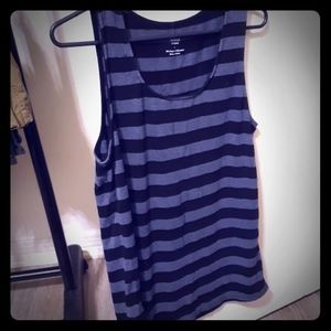 Tops - Womens tank/blouse